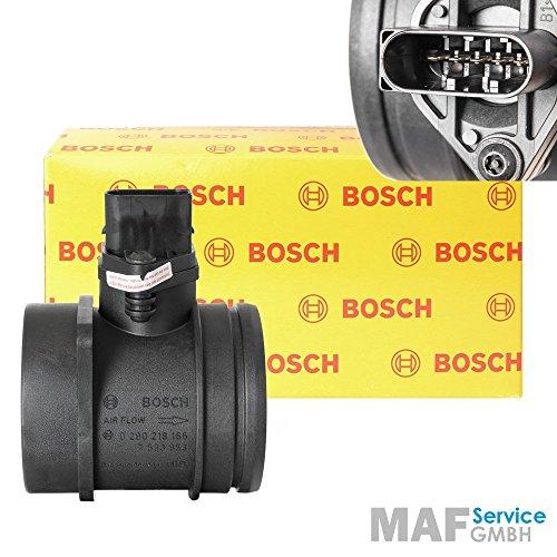 BOSCH 0280218165 Luftmassenmesser