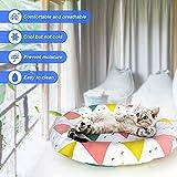 Zoom IMG-1 xjd tappetino refrigerante cani gatti