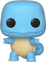 Funko Pop!: Pokemon - Squirtle