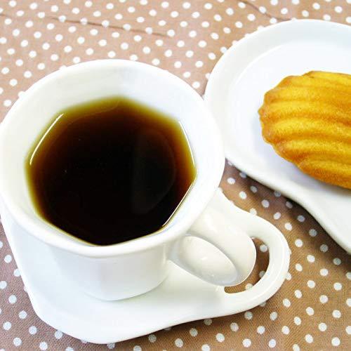 ラブタイムカフェ フレーバーコーヒー チョコレートココナッツ(粉:100g)[カフェインレス・デカフェ][コロンビア] lovetimecafe Flavor Coffee CHOCOLATE COCONUT[Decaf]