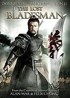 Lost Bladesman [DVD] [Import]