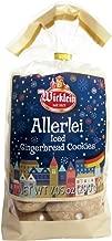 Best wicklein gingerbread cookies Reviews