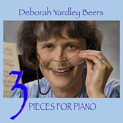 Deborah Yardley Beers