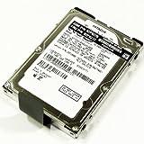 日立日立 HTS541040G9SA00 SATA 5400 8メガバイトノートHDD