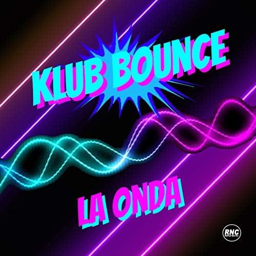 Klub Bounce