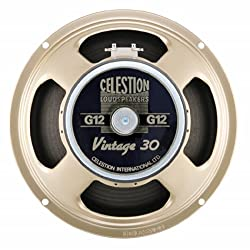 best top rated top vintage speakers 2021 in usa