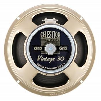 Celestion Vintage 30 Guitar Speaker 16 Ohm