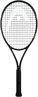 HEAD Graphene 360 Speed X MP Tennis Racquet