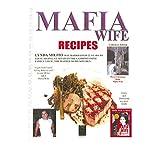 Mafia Wife Recipes