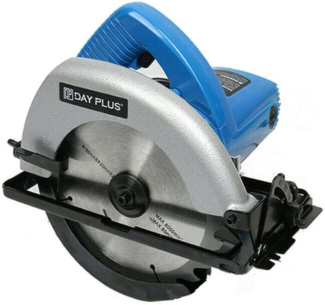 900W Electric Circular Saw Speed with Direct sale of manufacturer Handheld 4700RPM OFFicial site