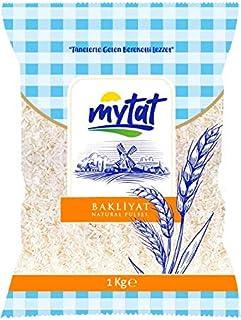 Mytat Doğal Yerli Üretim Osmancık Pirinç 1Kg