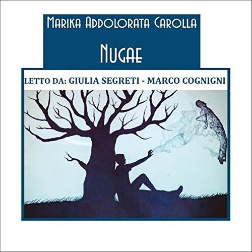 Nugae copertina