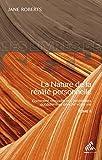 La Nature de la réalité personnelle, Tome II - Comment résoudre vos problèmes quotidiens et enrichir votre vie (Les Livres de Seth) - Format Kindle - 9782845940666 - 11,99 €
