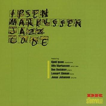 Jazz Code