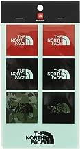ノースフェイス(THE NORTH FACE)TNF LOGO STICKER NN83803