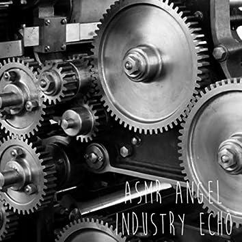 Industry Echo