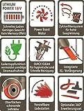 Zoom IMG-1 aeg eco li 35 ultimates