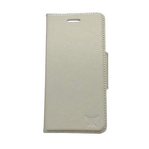 iPhone 6 Plus Case Louis Vuitton: Amazon.com