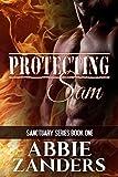 Protecting Sam: Sanctuary, Book One
