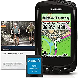 Garmin 020-00178-02 Edge 810 Bundle - GPS para Bicicleta (B00DAXMYCQ) | Amazon price tracker / tracking, Amazon price history charts, Amazon price watches, Amazon price drop alerts