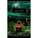 Ascend: A Trylle Novel (English Edition)