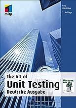 The Art of Unit Testing (mitp Professional): Deutsche Ausgabe (German Edition)