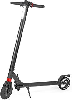 Amazon.com: $200 & Above - Electric Scooters / Scooters ...