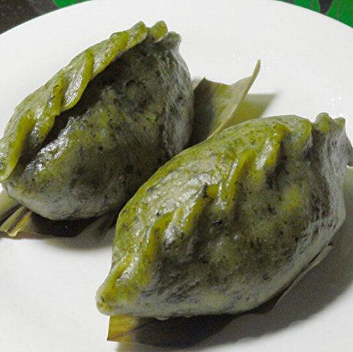 Rare Bleu Kiwi Seeds 20pcs / sac Kiwi Berry Fruit Graines rares Graines Fruit de légumes Bonsai jardin des plantes