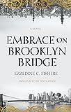 Embrace on Brooklyn...image