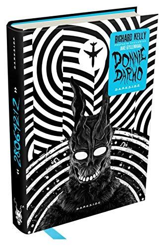 Donnie Darko: A visão original de uma obra-prima