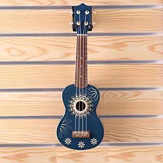 Guitar Hook Slatwall Adjustable Guitar Wall Mount Stand...