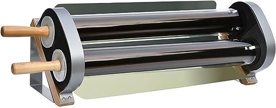 Draagbare zonne-oven, grote capaciteit zonne-fornuis met zak, hoge capaciteit grill zonne-fornuis, aangedreven door zon ou...