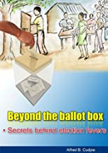 Best beyond the ballot Reviews