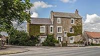 大人のパズル1000ピース-イギリスの家エディントンサウスヨークシャージグソーパズル大人、家族、子供向け。教育ゲーム玩具の家の装飾(27.56inx19.69in)