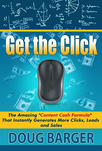 Get The Click: The Amazing