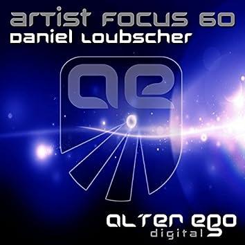 Artist Focus 60
