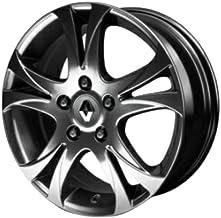 Mejor Llantas Renault Megane 3 de 2021 - Mejor valorados y revisados