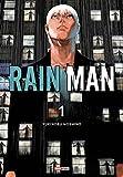 Rain Man - Tome 1