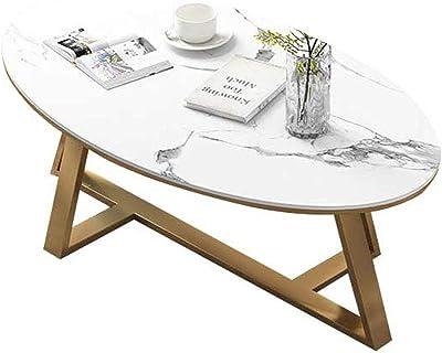 de 2 Tables à Moderne gigognesTable Ensemble Basses thé dCBoxe