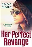 Romance Comedy Books