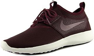 muchas sorpresas Nike 844973-600, 844973-600, 844973-600, Zapatillas de Deporte para Mujer  presentando toda la última moda de la calle