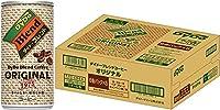 (鬼滅の刃コラボ)ダイドーブレンド ダイドーブレンドコーヒーオリジナル 185g×30本