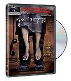 Eyes of a Stranger (2007)