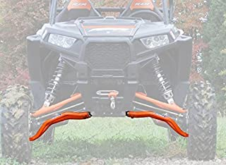 rzr 1000 lower a arms