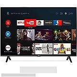 Pantalla TCL 40' FHD Smart TV LED 40A325 Android TV