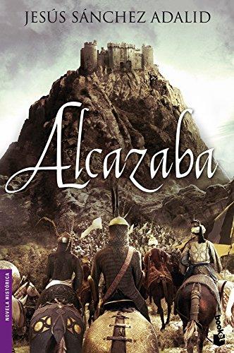 Alcazaba (Novela histórica)