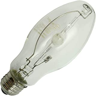 Westinghouse 3701700, 70 Watt E26 Medium Base, M98/E ANSI ED17 Metal Halide HID Light Bulb