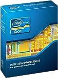 BX80660E52609V4 - XEON E5-2609V4 1,70 GHz Intel Xeon Prozessor E5-2609 v4 (20 MB Cache, 1,70 GHz) (überholt)