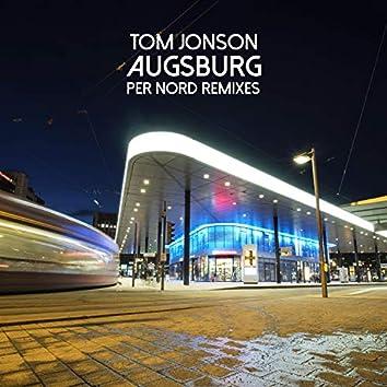 Augsburg (Per Nord Remixes)