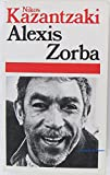 Alexis Zorba - Presses Pocket - 01/03/1983
